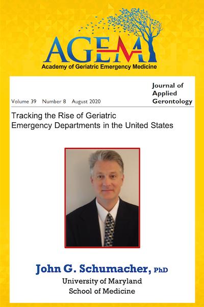 AGEM Author Spotlight #2