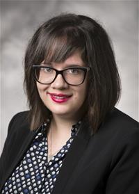 Jessica Bod, MD