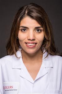 Cynthia Santos, MD