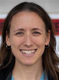 Julie Gesch, MD