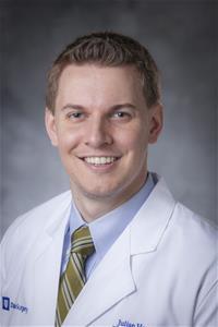Julian Hertz, MD