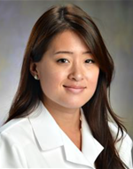 Jane Xiao, MD, MSE
