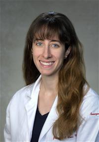 Jennifer Love, MD