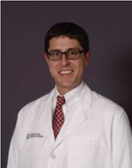 Dr. Phillip Moschella