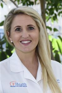 Melissa Parsons, MD