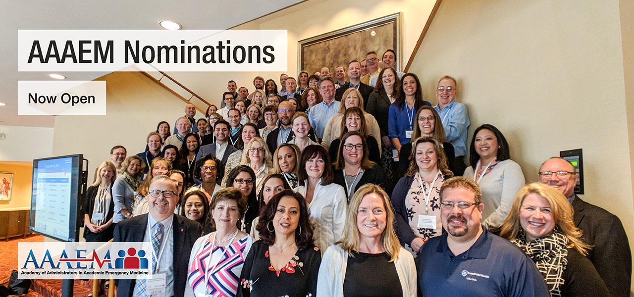 AAAEM 2018 Nominations 1280x600