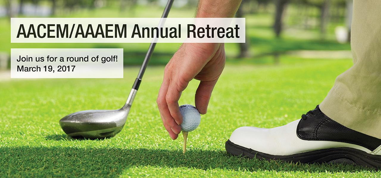 SAEM Golf Retreat 1280x600