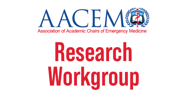 AACEM Research Workgroup