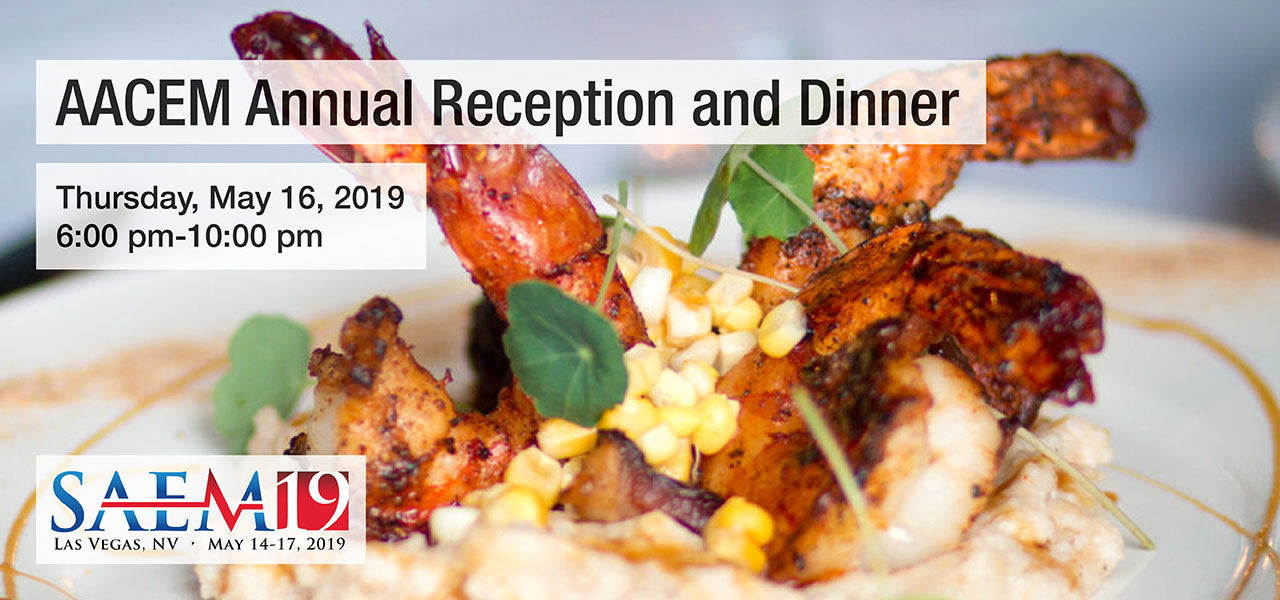 AACEM 2019 Annual Reception and Dinner 1280x600 2