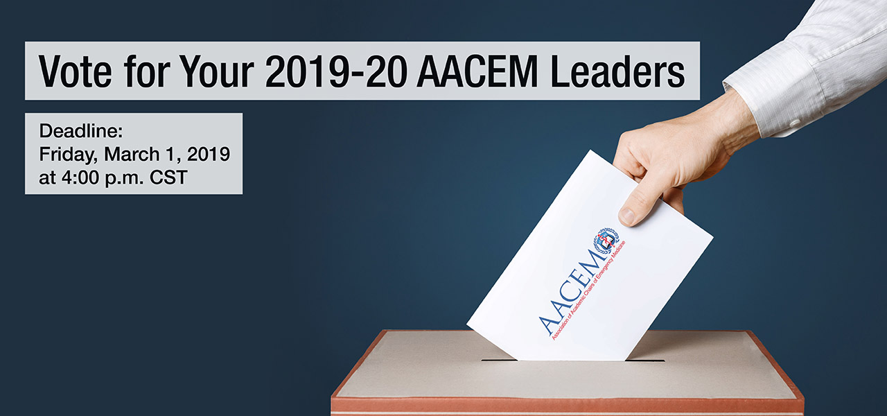 AACEM 2019 Elections 1280x600