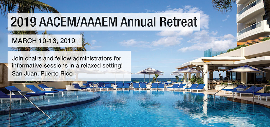AACEM-AAAEM 2019 Retreat 1280x600 2