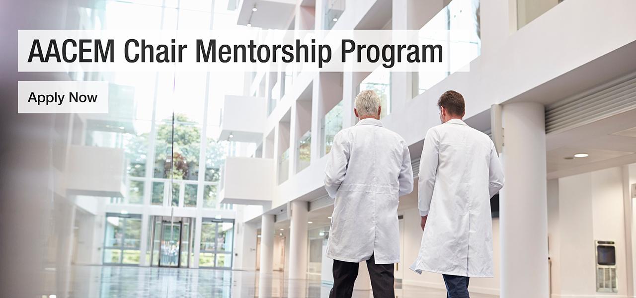 AACEM Chair Mentorship-3 1280x600