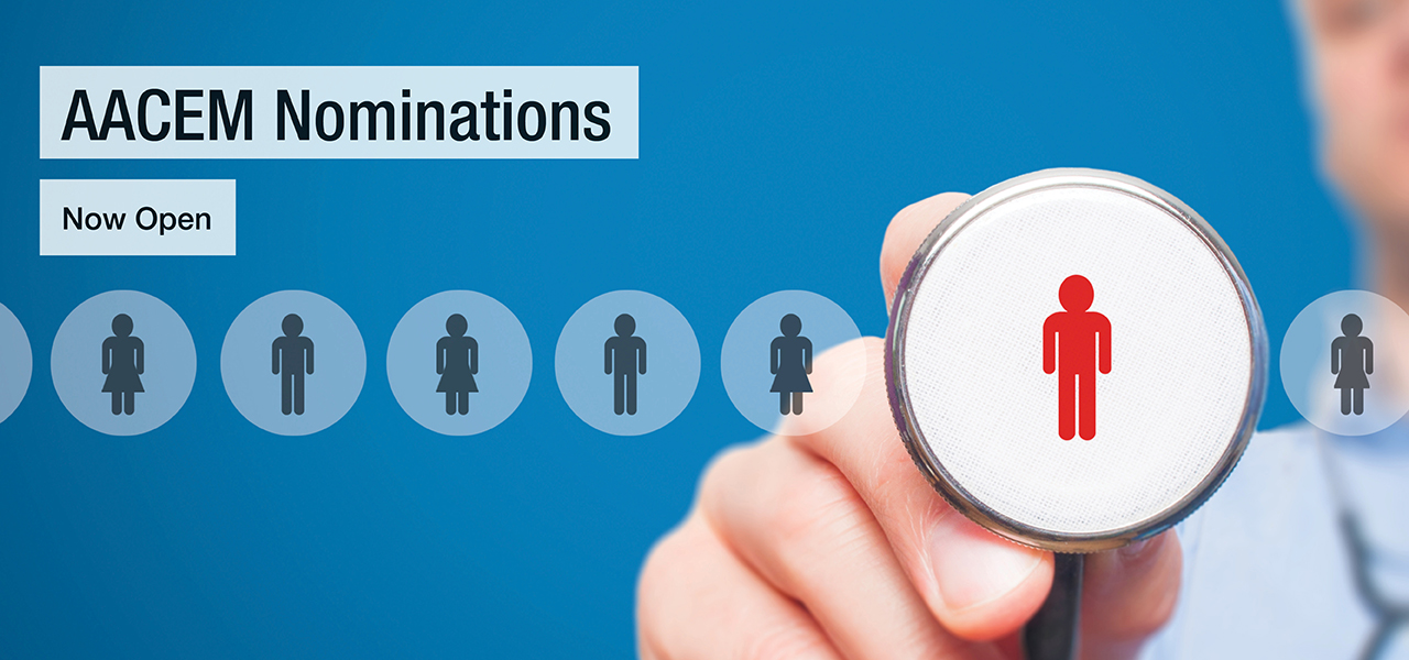 AACEM Nominations Now Open 1280x600