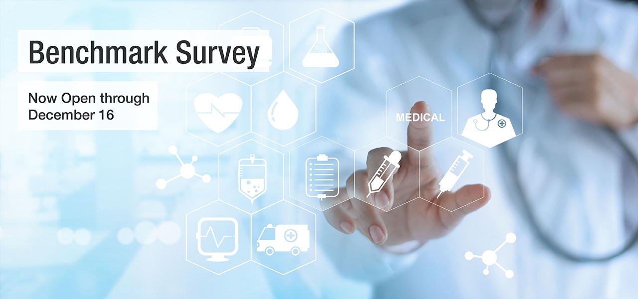 SAEM Benchmark Survey 1280x600