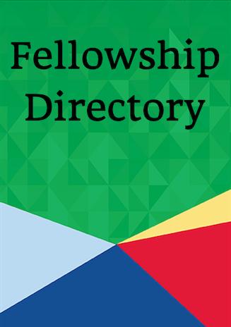 Fellowship Directory