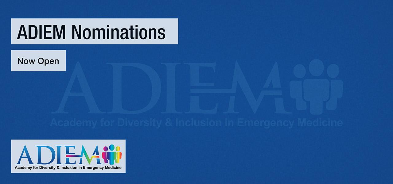 ADIEM Nominations 1280x600