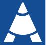 AEUS Image Bank