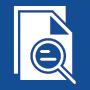 Publication Resources