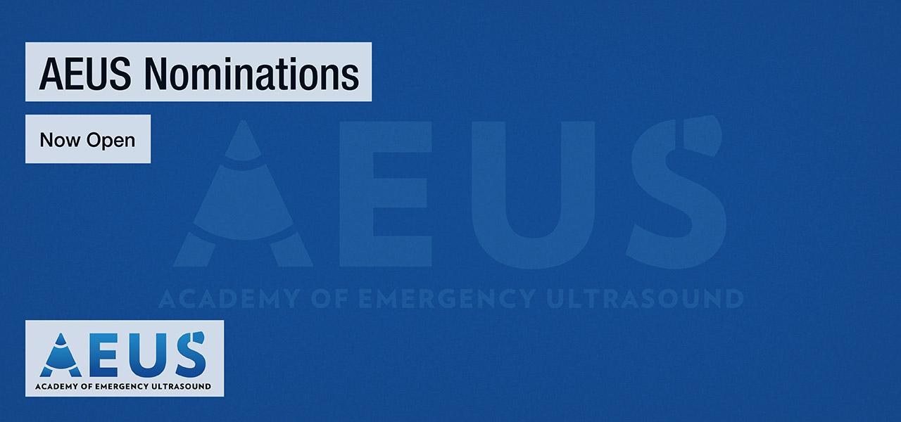 AEUS Nominations 1280x600 v2