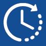 SAEM21 Deadlines
