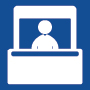 Virtual Presenter Instructions