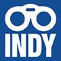 Explore Indianapolis
