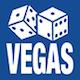 Explore Las Vegas