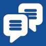 forums_icon_90x90_15