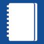 SAEM20 Program Planner