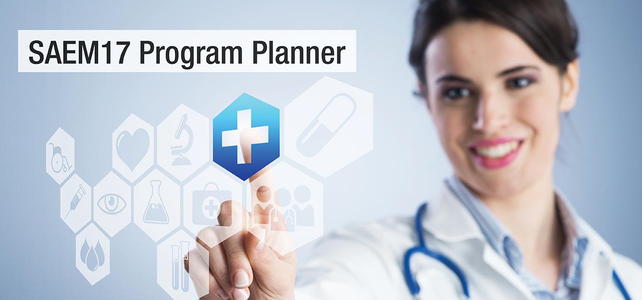 SAEM17 Program Planner 1280x600