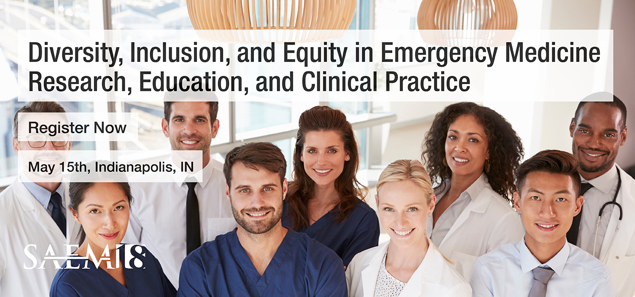 SAEM18 Diversity Inclusion Equity 1280x600