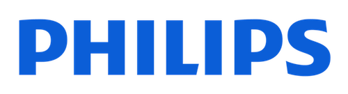 Philips_logo copy