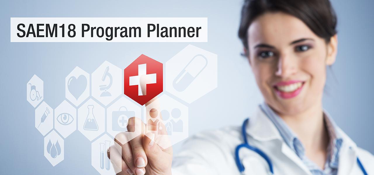SAEM18 Program Planner 1280x600 2