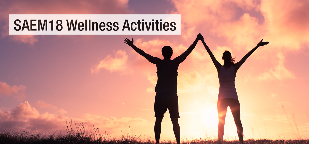 SAEM18 Wellness Activities 1280x600 2