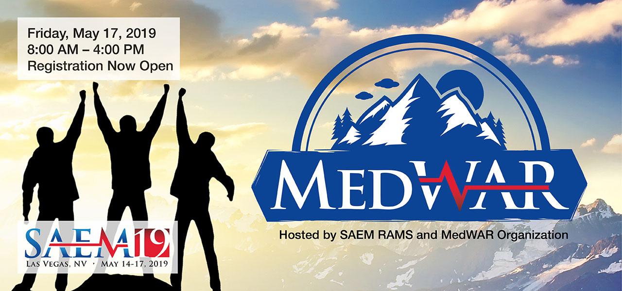 SAEM19 MedWAR 1280x600 2