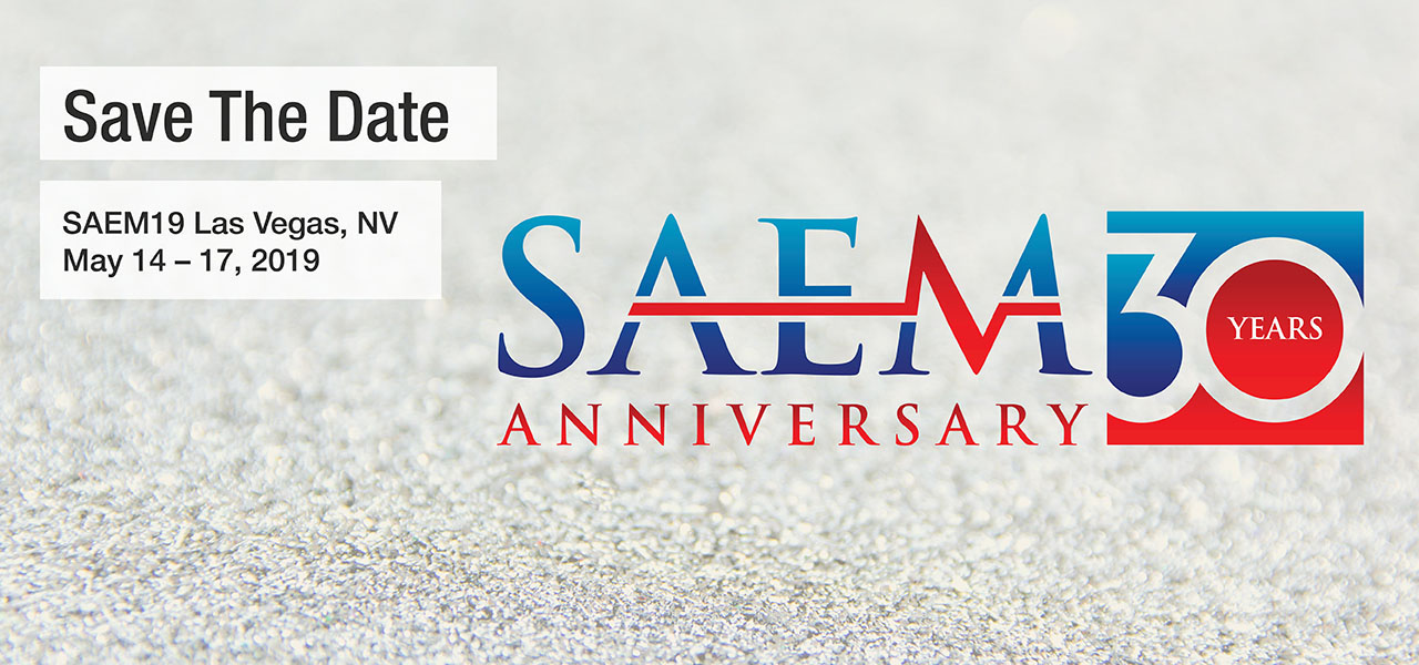SAEM19 Save The Date 1280x600 2
