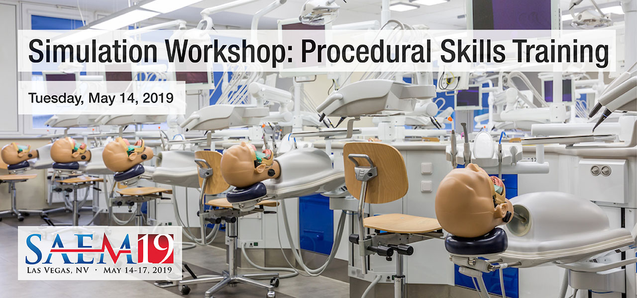 SAEM19 Simulation Workshop 1280x600