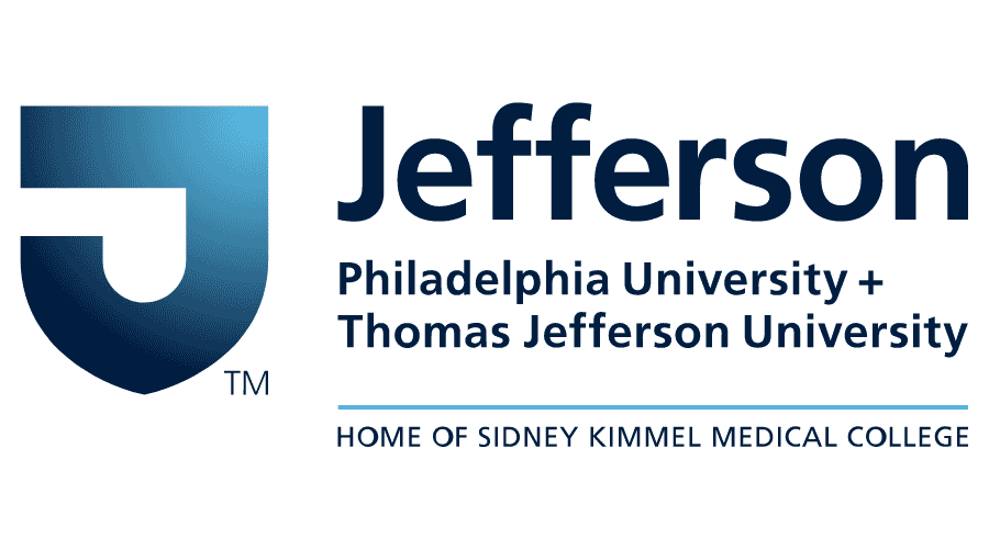thomas-jefferson-university-logo