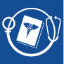 Best Practices for Women in Emergency Medicine