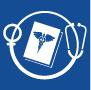 Best Practices for Women in Emergency Medicine