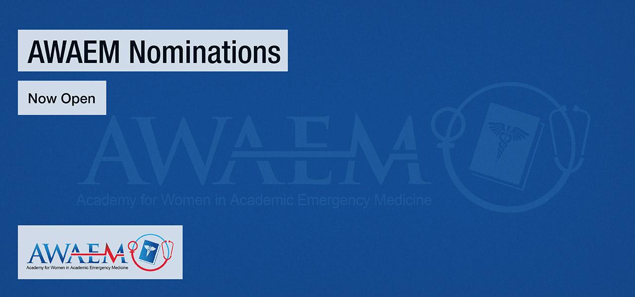 AWAEM Nominations v2 1280x600