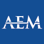 AEM Journal