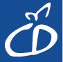 CDEM Membership