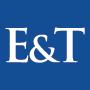 AEM Education & Training Journal