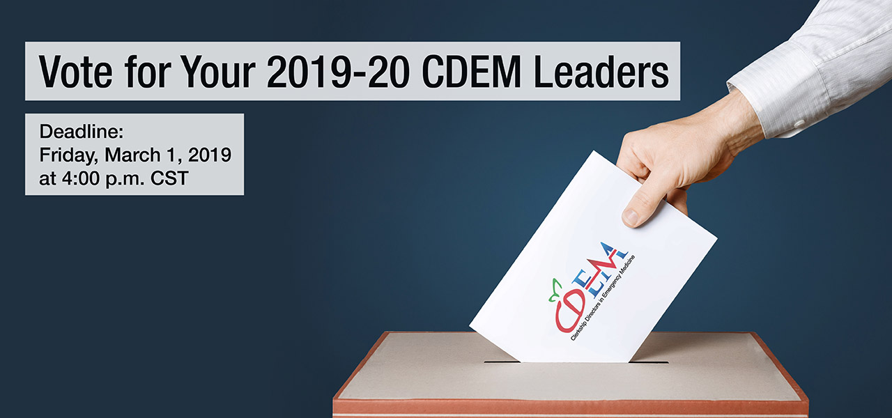 CDEM 2019 Elections 1280x600