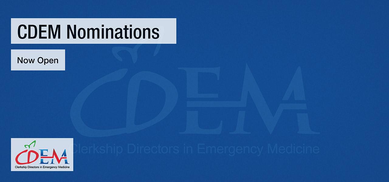 CDEM Nominations 1280x600 v2