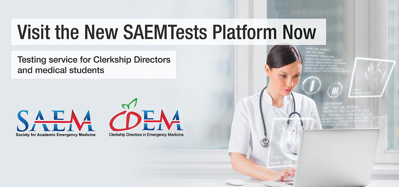 SAEMTests Platform 1280x600 3