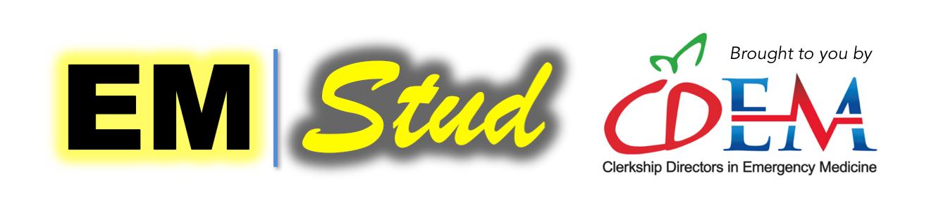Student Blog