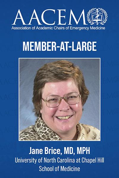 AACEM 2021-22 Member Jane Brice 400x600