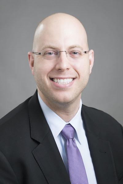 Gottlieb, Michael 2021
